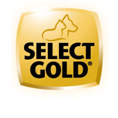 Select Gold