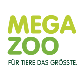 MEGAZOO AT LOGO